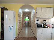Дом 108 м² на участке 6 сот. Северская