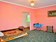 Дом 100 м² на участке 10 сот. Львовское