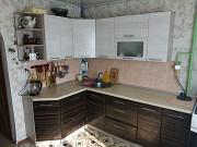 2-комнатная квартира, 50 м², 7/9 эт. Лениногорск