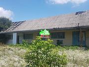 Дом 755 м² на участке 22 сот. на продажу Краснодарский край Северская