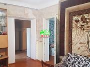 3-комнатная квартира, 45 м², 1/1 эт. Северская