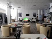 Продаётся прекрасное место для бизнеса и проживания. Здание 640 кв.м. свободного назначения Северская
