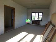 Дом 120 м² на участке 9 сот. Северская