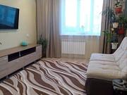 2-комнатная квартира, 54 м², 4/5 эт. Яровое