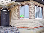 Дом 86 м² на участке 6 сот. Северская