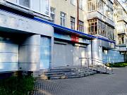 Предлагаем в аренду от собственника коммерческую недвижимость Ковров