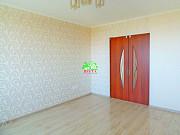 2-комнатная квартира, 50 м², 5/5 эт. Северская