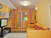 3-комнатная квартира, 60 м², 5/5 эт. Северская