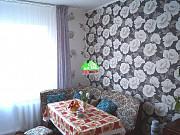 2-комнатная квартира, 68 м², 1/3 эт. Северская