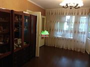 3-комнатная квартира, 58 м², 1/5 эт. Северская