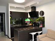 1-комнатная квартира, 51 м², 3/3 эт. Северская