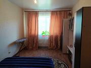 1-комнатная квартира, 34 м², 1/3 эт. Северская