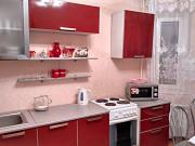 2-комнатная квартира, 64 м², 9/17 эт. Курск