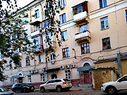 2-комнатная квартира, 60,8 м², 5/5 эт. Электросталь