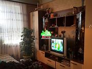 2-комнатная квартира, 44 м², 1/2 эт. Афипский