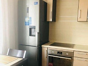 2-комнатная квартира, 48 м², 1/9 эт. Хабаровск