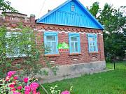 Дом 60 м² на участке 23 сот. Азовская