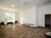 От 38 до 68 кв. метров Вашего бизнеса в центре Новочеркасска Новочеркасск