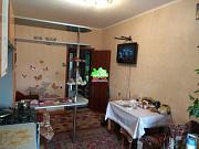 1-комнатная квартира, 42 м², 3/3 эт. Северская