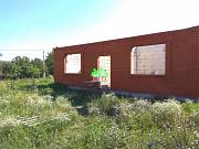Дом 140 м² на участке 4 сот. Северская