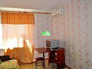 Комната 12 м² в 1-ком. кв., 4/5 эт. Северская