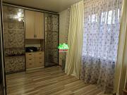 2-комнатная квартира, 45 м², 1/3 эт. Ильский