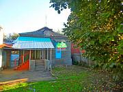 Дом 60 м² на участке 10 сот. Северская