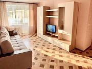 2-комнатная квартира, 42,9 м², 2/2 эт. Павловск