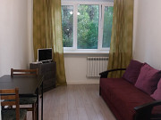 1-комнатная квартира, 18 м², 2/5 эт. Аксай