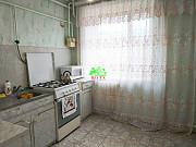 2-комнатная квартира, 48 м², 1/3 эт. Северская
