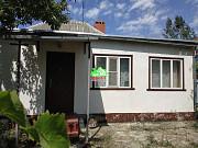 Дом 114 м² на участке 10 сот. Северская