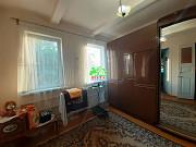 Дом 48 м² на участке 15 сот. Смоленская