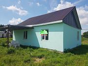 Дом 65 м² на участке 22 сот. Львовское