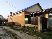 Дом 180 м² на участке 11 сот. Северская
