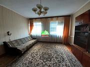 Дом 92 м² на участке 17 сот. Григорьевская