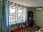 Комната 17 м² в 1-ком. кв., 3/5 эт. Северская