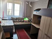 Комната 12 м² в 1-ком. кв., 3/5 эт. Северская