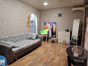 3-комнатная квартира, 45 м², 2/2 эт. Северская