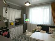 1-комнатная квартира, 40 м², 3/3 эт. Северская