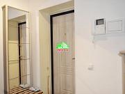 1-комнатная квартира, 47 м², 1/3 эт. Северская