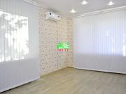 2-комнатная квартира, 43 м², 1/2 эт. Северская