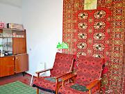 2-комнатная квартира, 41 м², 1/2 эт. Северская