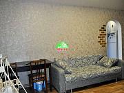 3-комнатная квартира, 43 м², 2/2 эт. Северская