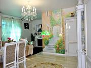 2-комнатная квартира, 83 м², 1/3 эт. Северская