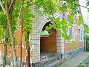 Дом 94 м² на участке 17 сот. Азовская