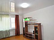 3-комнатная квартира, 60 м², 1/2 эт. Северская