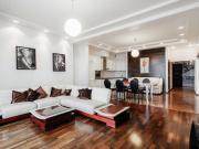 3-комнатная квартира, 70 м², 10/14 эт. Калининград