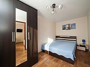 2-комнатная квартира, 50 м², 4/5 эт. Коломна