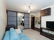1-комнатная квартира, 33 м², 3/5 эт. Салехард