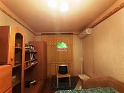 2-комнатная квартира, 48 м², 1/5 эт. Афипский